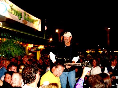 http://www.davehawthorn.com/Fair2006/site/Fair12.jpg
