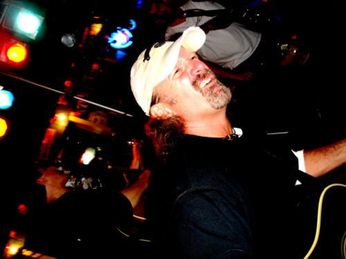 http://www.davehawthorn.com/Fair2006/site/Fair16.jpg