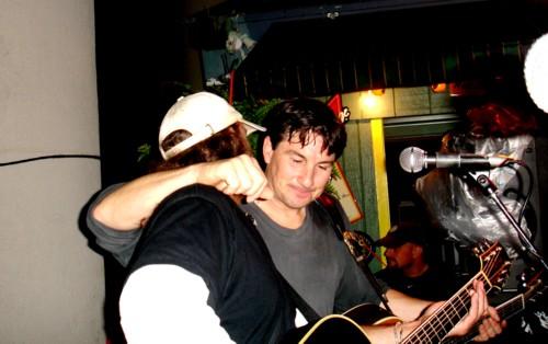 http://www.davehawthorn.com/Fair2006/site/Fair19.jpg