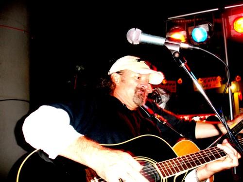 http://www.davehawthorn.com/Fair2006/site/Fair20.jpg