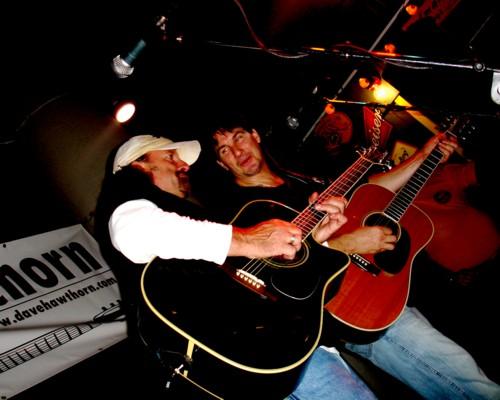 http://www.davehawthorn.com/Fair2006/site/Fair25.jpg