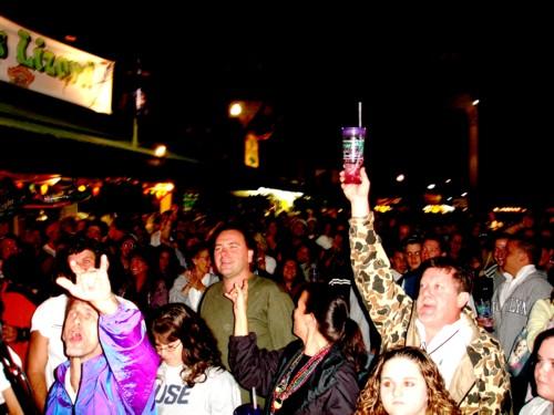 http://www.davehawthorn.com/Fair2006/site/Fair33.jpg