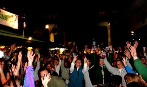 http://www.davehawthorn.com/Fair2006/site/Fair44.jpg