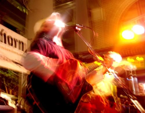http://www.davehawthorn.com/Fair2006/site/Fair5.jpg