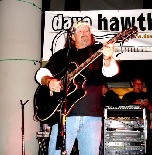 http://www.davehawthorn.com/Fair2006/site/fair.jpg