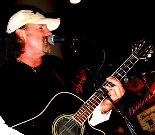 http://www.davehawthorn.com/Fair2006/site/fair10.jpg