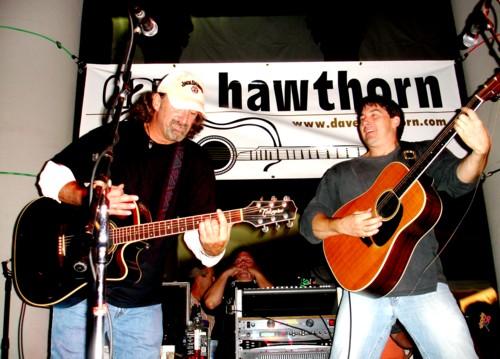 http://www.davehawthorn.com/Fair2006/site/fair2.jpg