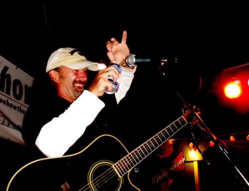 http://www.davehawthorn.com/Fair2006/site/fair27.jpg