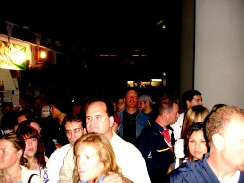 http://www.davehawthorn.com/Fair2006/site/fair28.jpg