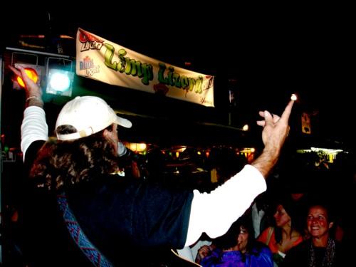 http://www.davehawthorn.com/Fair2006/site/fair35.jpg