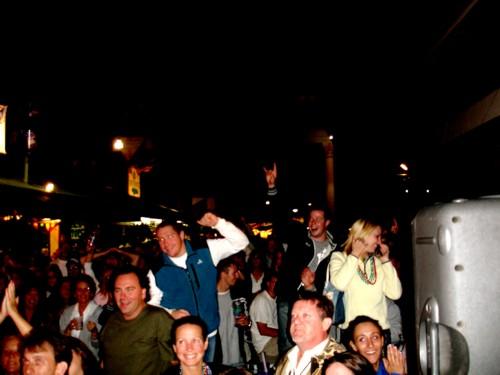 http://www.davehawthorn.com/Fair2006/site/fair38.jpg