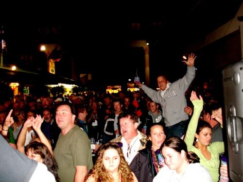 http://www.davehawthorn.com/Fair2006/site/fair39.jpg