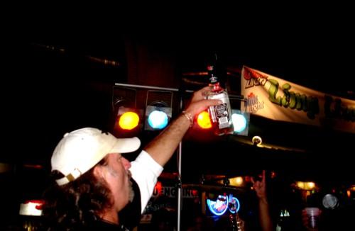 http://www.davehawthorn.com/Fair2006/site/fair45.jpg