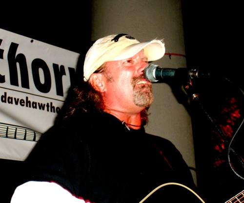 http://www.davehawthorn.com/Fair2006/site/fair7.jpg