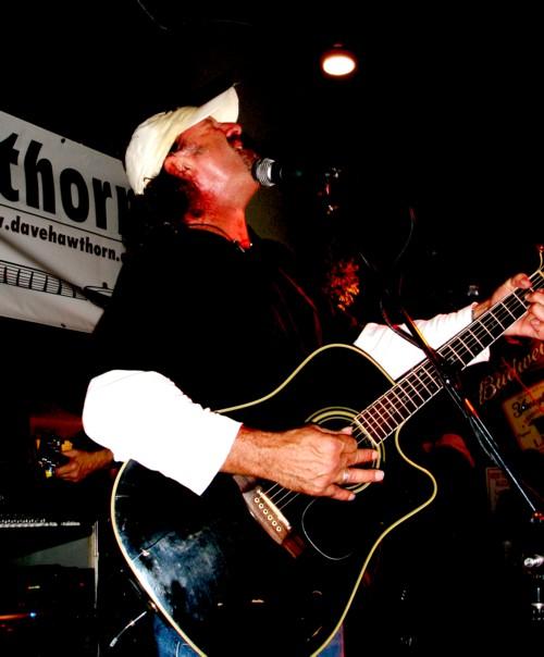 http://www.davehawthorn.com/Fair2006/site/fair9.jpg