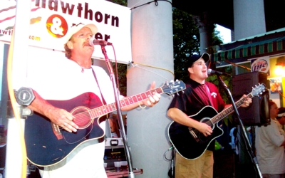 http://www.davehawthorn.com/fair06/fair6.jpg